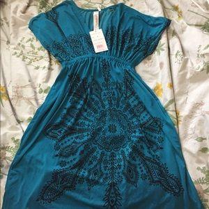 cristinalove Dresses - Dress